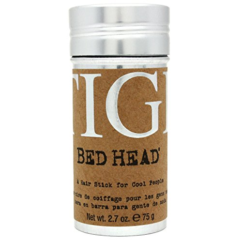 Tigi Bed Head Texturierung Wax Stick 75 g -