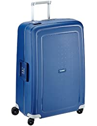 Samsonite Valise S'cure Spinner, L (75cm, 79L)