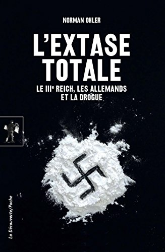 L'extase totale (Poches sciences t. 492)