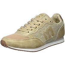MTNG 69169, Zapatillas para Mujer