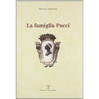 La famiglia Pucci