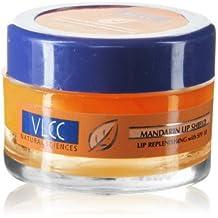 Mandarin lip Shild Spf 10
