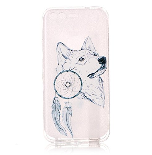 google-pixel-xl-unique-painting-case-eye-catching-personalized-drawing-soft-ultralight-slim-transpar