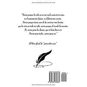 Por escribir...: Volume 1