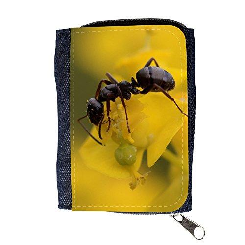 cartera-unisex-v00004047-legno-waldameise-formica-purse-wallet