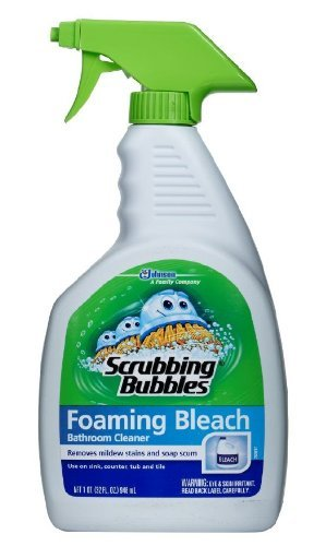 scrubbing-bubbles-foaming-bleach-bathroom-cleaner-32-ounce-by-scrubbing-bubbles