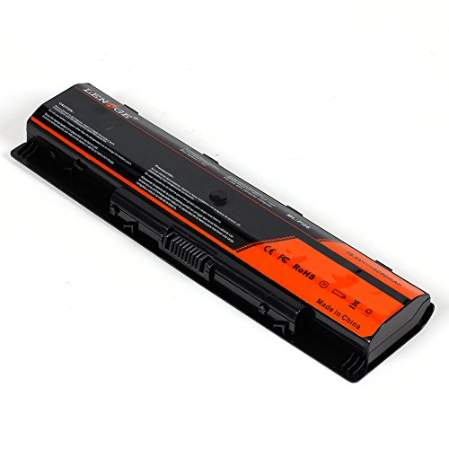 lenoge-108v-5200mah-batterieavec-cellules-samsungdordinateur-portable-pour-hp-pi06-710416-001-710417
