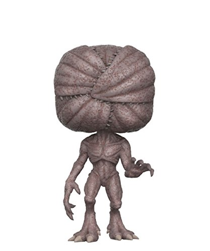 Funko POP! demogorgone Chase # 424 Stranger Things Television