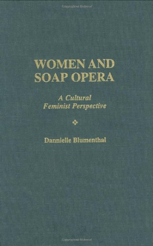 women-and-soap-opera-a-cultural-feminist-perspective