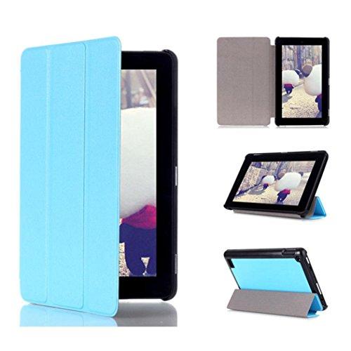 malloomr-cuero-tri-fold-funda-inteligente-carcasa-para-amazon-kindle-fire-7-2015-edicion-azul