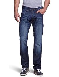 FREEMAN T.PORTER - Jeans - Droit Homme