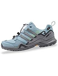 542cdc2b526 Amazon.es  zapatillas senderismo mujer - adidas  Deportes y aire libre