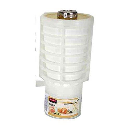rubbermaid-recharge-de-parfum-pour-diffuseur-tcell-parfum-citrus-mix-48-ml
