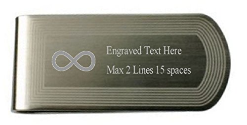 infinito-amor-money-clip-grabado-propio-texto-con-cuadro-de-mensaje