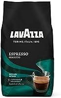 Lavazza Espresso Perfetto, 1 kg