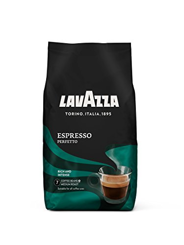 lavazza-espresso-perfetto-1er-pack-1-x-1-kg-packung