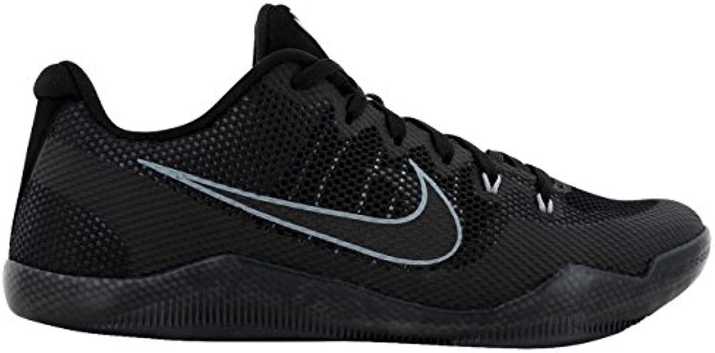 Nike Kobe XI, Zapatillas de Baloncesto para Hombre  -