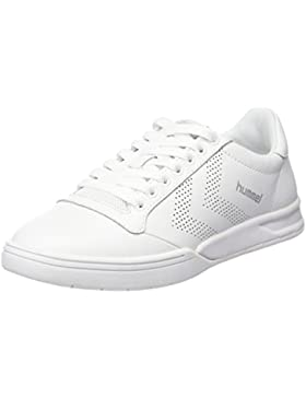 Hummel Unisex-Erwachsene Hml Stadil Sneakers