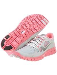 Amazon.es: Nike Velcro Zapatos para hombre Zapatos