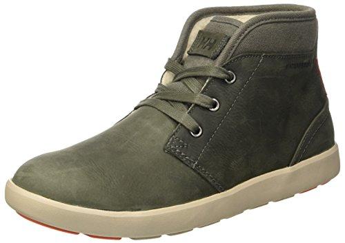 helly-hansen-gerton-botas-de-proteccion-para-hombre-gris-castor-gray-magma-fea-42-eu