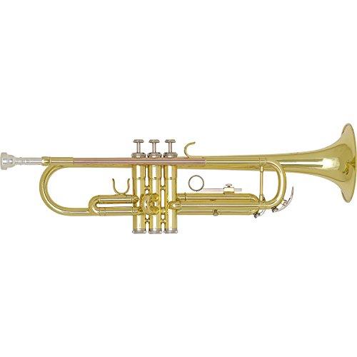 etude-etr-100-serie-estudiante-bb-trompeta-lacado