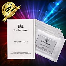 Le Mieux MICRODERM EXFOLIANT 1.75 OZ SEALED NEW IN BOX-02 Yosoo Portable Facial Pore Cleaner Nose Blackhead Removal Vacuum Comedo Suction Tool Beauty Device, Beauty Machine,Facial Pore Cleaner
