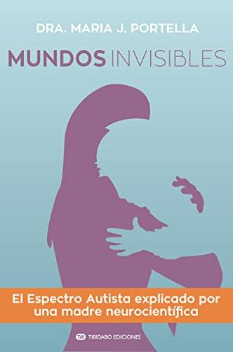 Mundos invisibles (Actualidad)