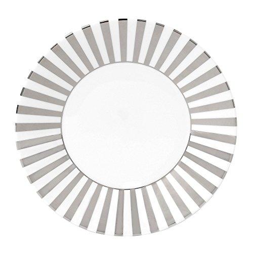 jasper-conran-china-platinum-china-striped-accent-plate-229cm