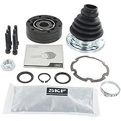 SKF VKJA 8001 CV-Joint kit