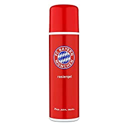 FCB Gel 200 ml 1er Pack 1 x...