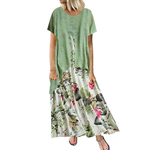ᐅᐅ】122019 Mintfarbenes Abendkleid • Alle Top Produkte im