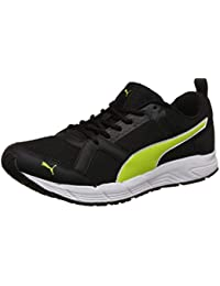 e0ca28d30b2f Puma Shoes  Buy Puma Shoes For Men online at best prices in India ...