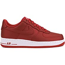 zapatillas nike force one