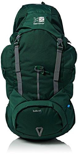 karrimor-bobcat-reise-rucksack-gruen-gruen-65-liter
