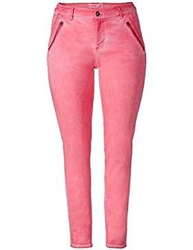 sheego Casual Pantalón tipo chino tallas grandes nueva colección Mujer