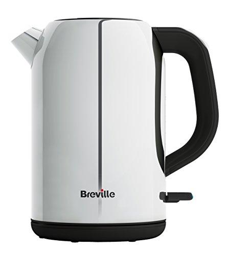 breville-vkj983-outline-polished-stainless-steel-jug-kettle-17-l-silver-and-vtt740-2-slice-toaster-s