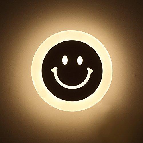 lampara-de-pared-led-creativo-cara-sonriente-led-lampara-de-pared-cuarto-de-bano-led-lampara-de-pare