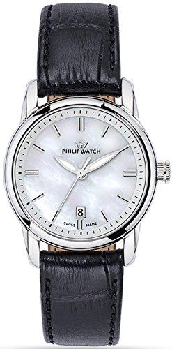 Reloj Philip Watch para Mujer R8251178508