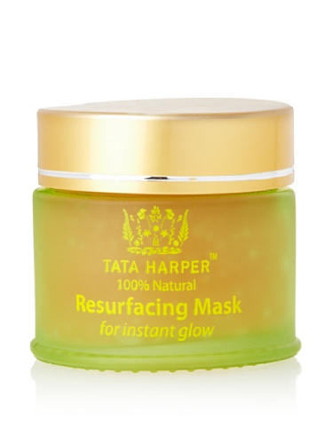 tata-harper-new-advanced-formula-resurfacing-mask-1oz-30ml