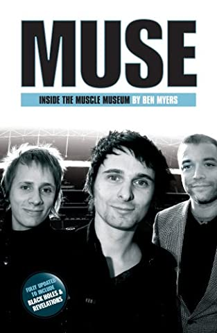 Muse: Inside the Muscle