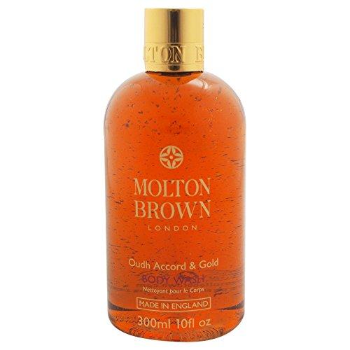 molton-brown-oudh-accord-gold-gel-de-bain-300-ml