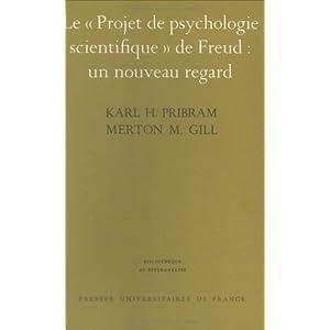 LeProjet de psychologie scientifique de Freud : un nouveau regard