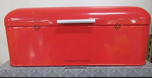 coral-red-bread-box-countertop-stainless-steel-bread-bin-large-food-storage-container-for-bagels-loa
