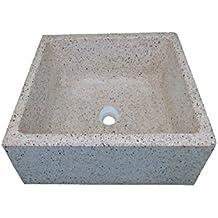 Amazon.it: lavabo pietra cucina