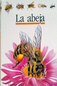 La abeja (Mundo maravilloso) por RAOUL SAUTAI