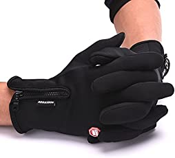 Lepakshi 1 Xl: Touch Screen Windproof Tactical Gloves Men Women Army Guantes Tacticos Luva Winter Gloves Luvas De Inverno Tactics Luvas