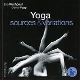 Précis de Hatha Yoga - Sources & variations