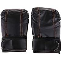 B Baosity 1 Paire de Gants de Boxe Équipement Sportif