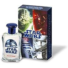 Star Wars Eau de Toilette - 200 ml