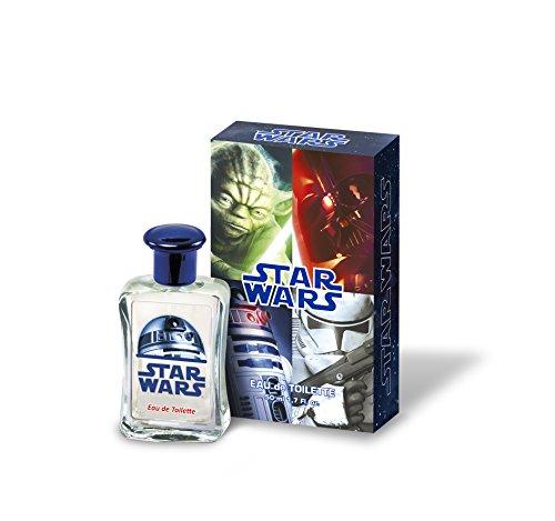 Star Wars Eau de Toilette 50 ml